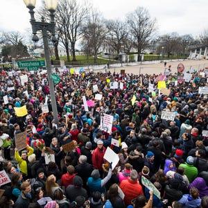 Iowa s congressional delegation responds to trump immigration order
