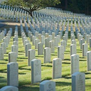Joe Morris Son Funeral Home