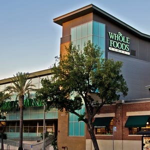 Keke S Mellow Mushroom Coming To Whole Foods Plaza In