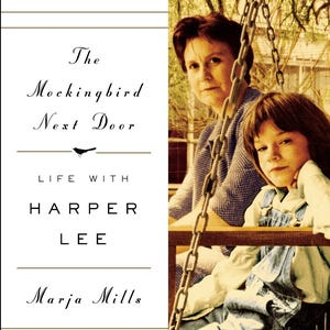 """the lost of innocence in to kill a mockingbird by harper lee Harper lee will forever be remembered for her 1960 classic """"to kill a  mockingbird"""" — a novel that became a staple of middle-school."""