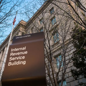Some IRS refunds to be delayed until Feb. 15