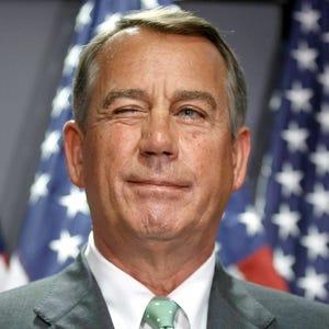 Recipe: This turkey brine is endorsed by John Boehner