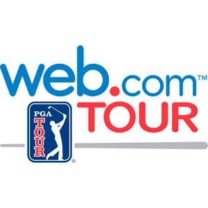 Tour Web