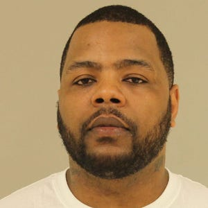 Police: Man led major cocaine pipeline to Grand Rapids