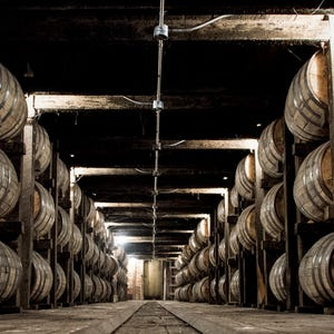 bourbon basics what you need to know before ordering