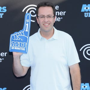 Jared Fogle sought out teen sex, child porn