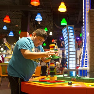 8 things to know before you take your kids to Tempe Legoland