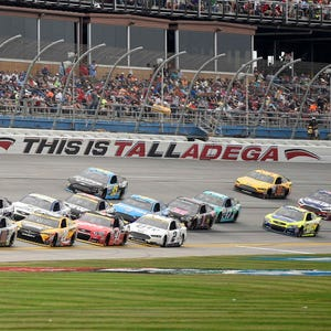 the fast and furious versus talladega Our list of netflix australia movies is updated daily, so use our helpful tool to find if that movie you're looking for is available to stream.