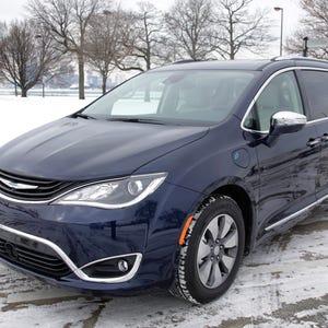 Fiat Chrysler Plans Three Ads During Super Bowl