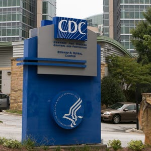 CDC keeps secret its mishaps with deadly germs