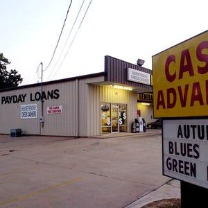 Cash loans in johannesburg cbd photo 7