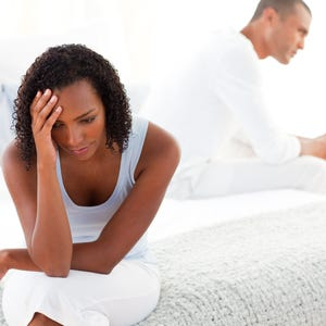 Tired of the Single Life – What you Need to do to Get a Date.