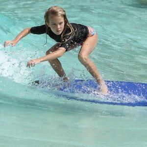 Surfers Amateur 29