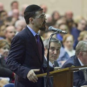 Mayor Brick Zoning Board Botched Church Denial