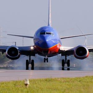 Best airfare deals from atlanta