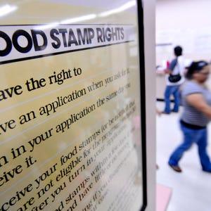 Guam Food Stamp Application