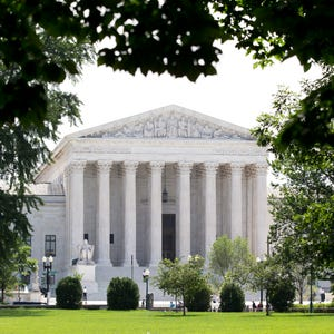 special education major court cases On march 22, 2017, the us supreme court issued its unanimous  us court  of appeals for the tenth circuit had applied in this case,  in endrew f should  not be a major shift for special education law in massachusetts.