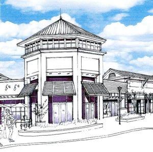 Developer Construction To Start On New Titusville Mall