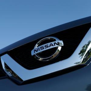 Worker killed at Nissan plant identified as Murfreesboro man
