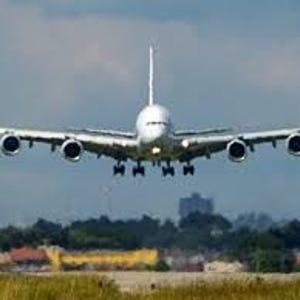 $152 Flights to Aruba (AUA) - TripAdvisor