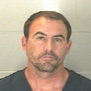 tippecanoe dating site 'lonely' student follows online ad, robbed in bedroom  through an online dating site,  but according to the tippecanoe county prosecutor's office,.