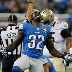 NFL Jerseys Cheap - New Detroit Lions kicker Matt Prater breathes sigh of relief