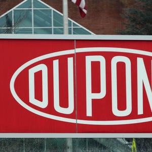 DuPont to cut 1,700 jobs in Delaware