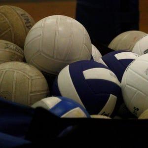 636120531340978868-volleyballgeneric