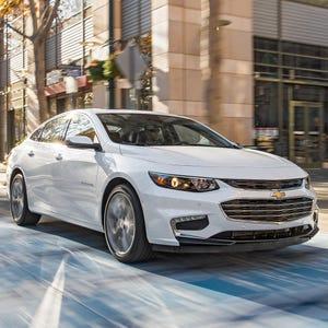 Enterprise Car Rental Age Requirement Usa