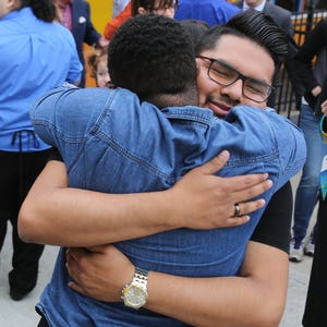 Lipscomb offers lifeline for undocumented students