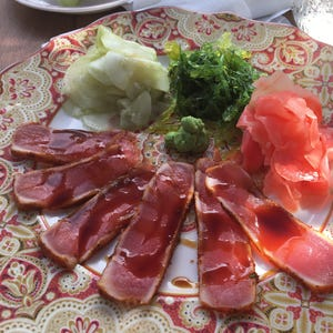Best Italian Food In Cape Coral