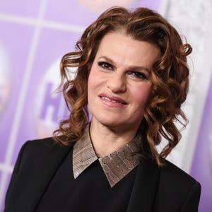 Transgender Activist Amid Hollywood S Transition