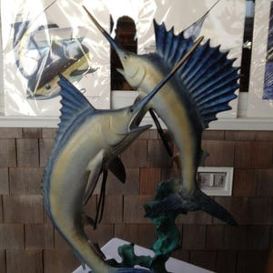 Fishing reports for the jersey shore for Belmar princess fishing report