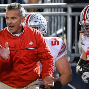 Kerry coombs named 2017 rivals com recruiter of the year