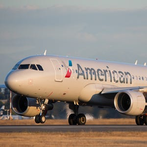 Your Guide To The New Basic Economy Airfares