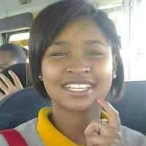 Lawyer Seeks Answers In Teen S Death