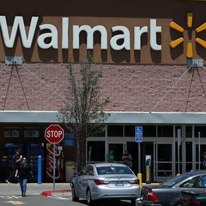 usa today walmart to close - Does Walmart Close On Christmas