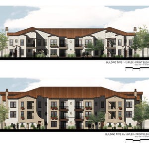 The Summit Reno >> Hybrid Housing Coming To Former Summit Sierra Land