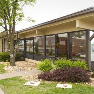 Springfield school district responds to 'After School Satan