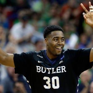 Butler Way' includes a path to Virginia coach Tony Bennett