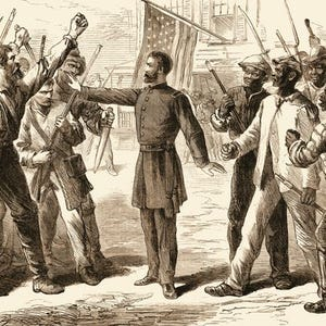 the complexion of slavery Does the bible condone slavery people were not enslaved because of their nationality or the color of their skin in bible times, slavery was based more on.