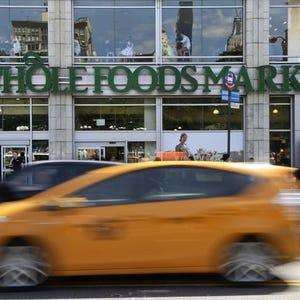 Whole Foods Near Detroit Michigan