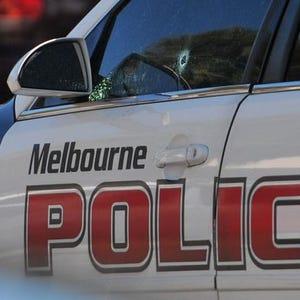 Melbourne police chief to retire in 2017