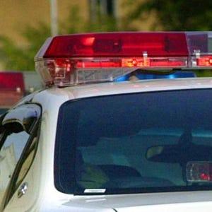 Vanderburgh sheriff releases new list of warrants