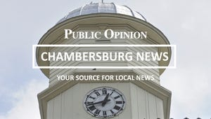 chambersburg guys Movie times, buy movie tickets online, watch trailers and get directions to amc classic chambersburg 7, new low prices starting at $499+tax (before 4pm) in chambersburg, pa.