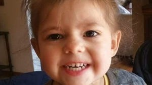 YORK DISPATCH  Toddler's death could affect control of CYF