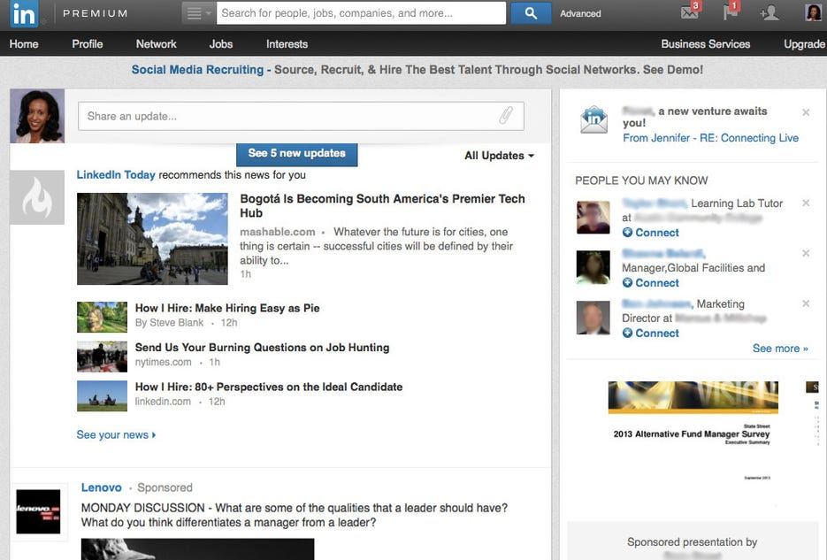 Geo Chat Room Online