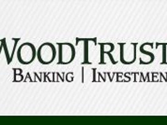 636021284785701562-Wood-Trust.JPG