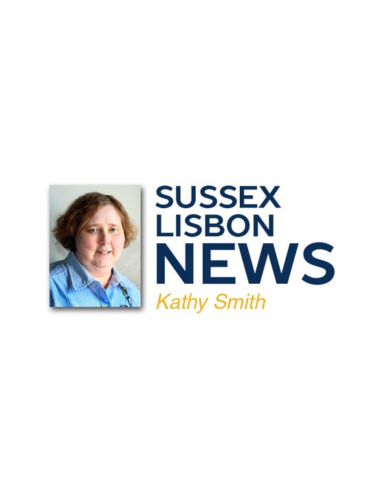 Sussex Lisbon News