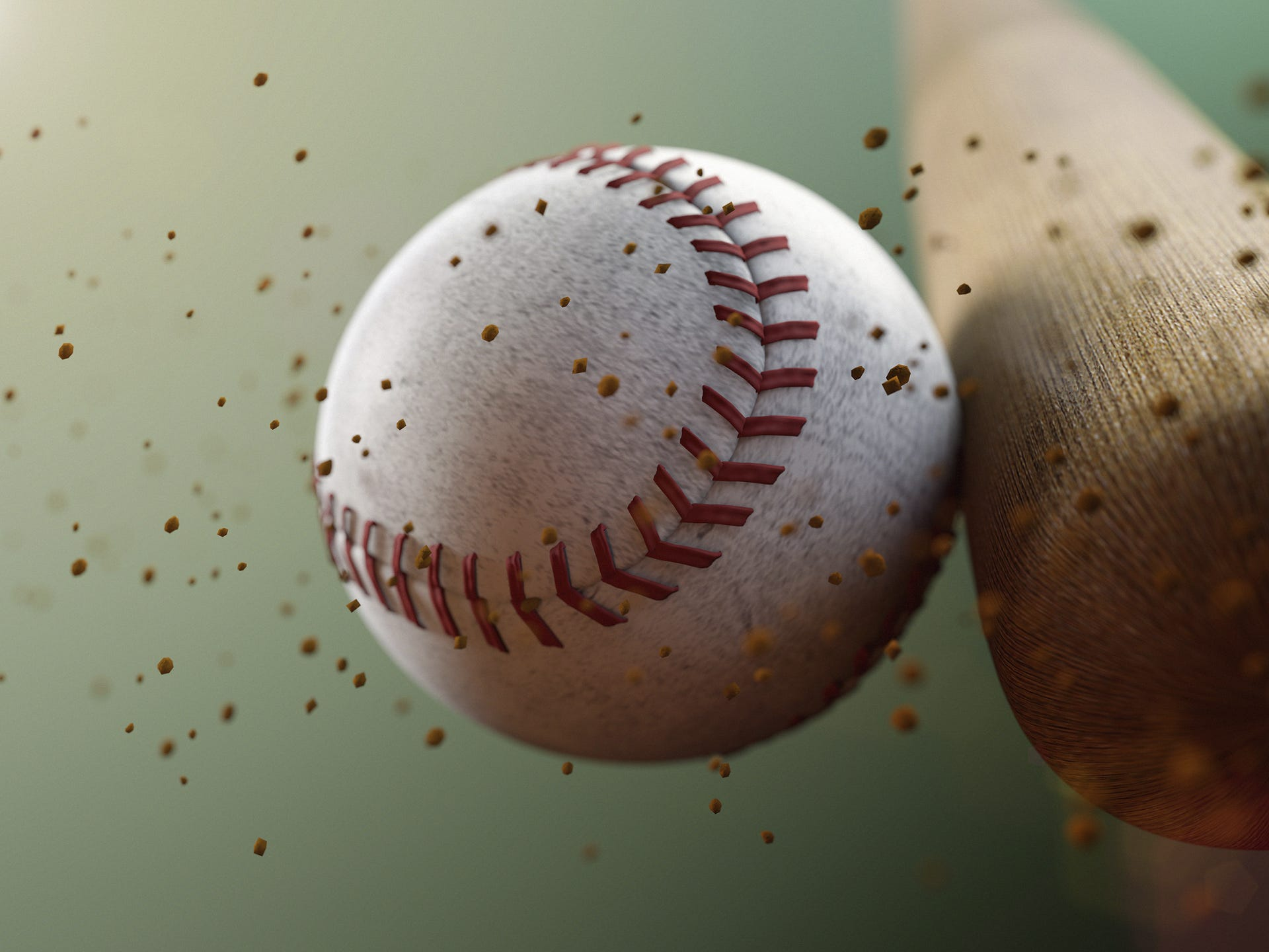 FVA baseball